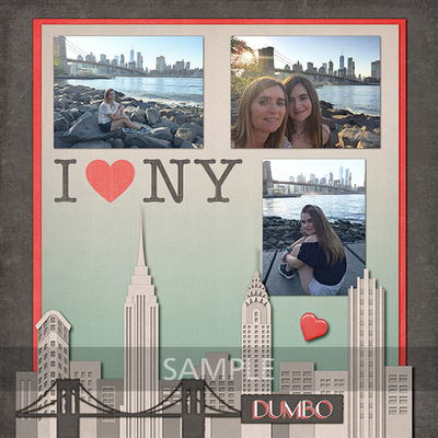 New_york_city_7