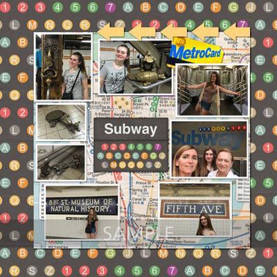 New_york_city_9