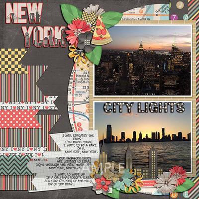 New_york_city_11