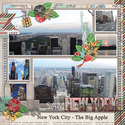 New_york_city_12