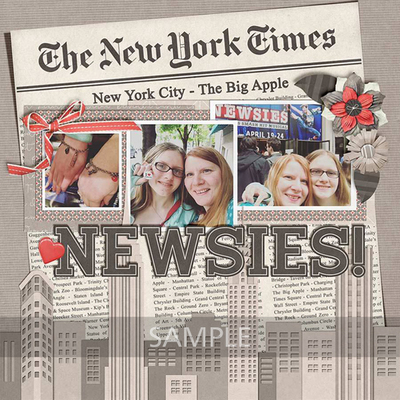New_york_city_13