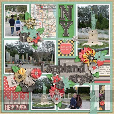 New_york_city_15