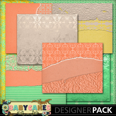 Grunge_paper_pack