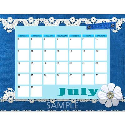 11x8_5_calendar2__2017-014