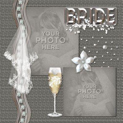 Deluxe_wedding_12x12_book-002