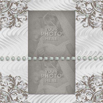 Deluxe_wedding_12x12_book-004