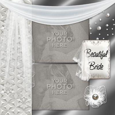 Deluxe_wedding_12x12_book-005