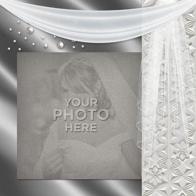 Deluxe_wedding_12x12_book-006