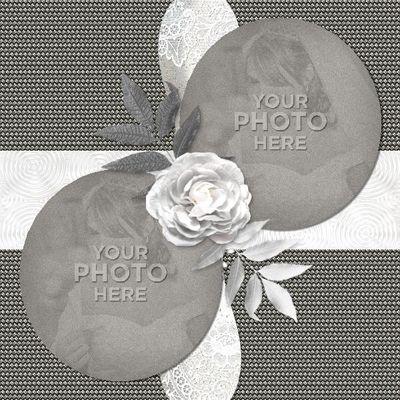 Deluxe_wedding_12x12_book-009