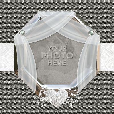 Deluxe_wedding_12x12_book-010