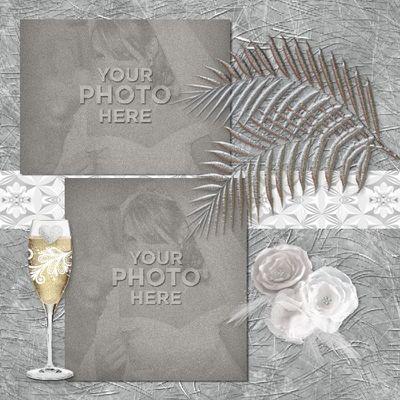 Deluxe_wedding_12x12_book-014