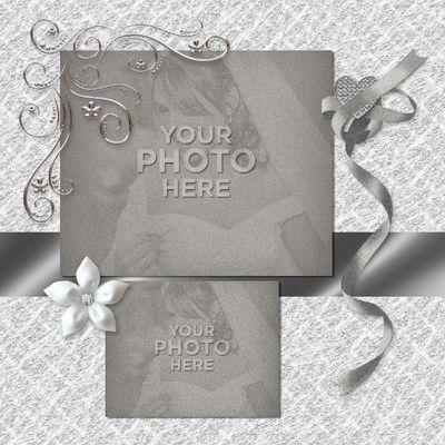Deluxe_wedding_12x12_book-015