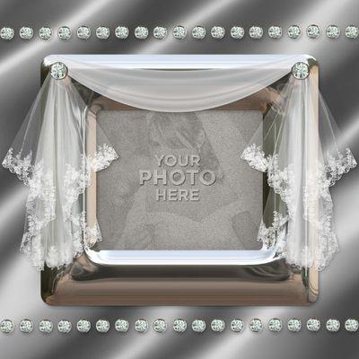 Deluxe_wedding_12x12_book-018