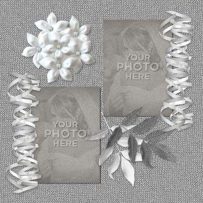 Deluxe_wedding_12x12_book-021