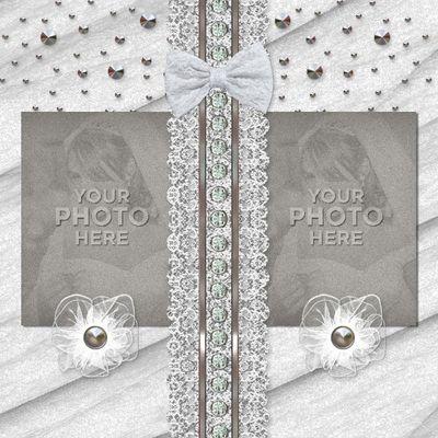 Deluxe_wedding_12x12_book-023