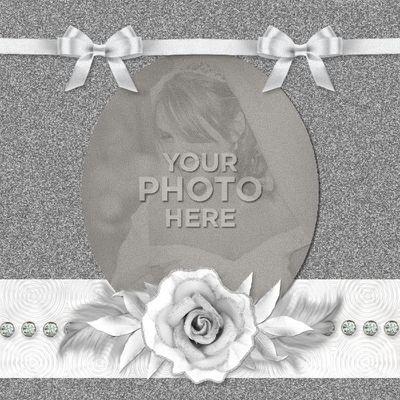 Deluxe_wedding_12x12_book-025