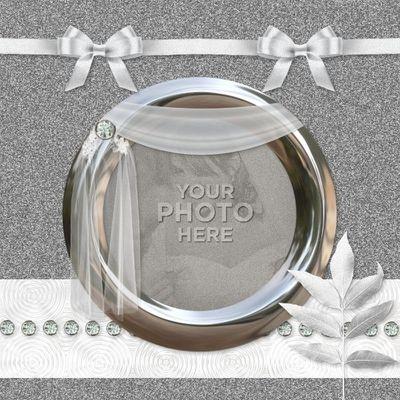 Deluxe_wedding_12x12_book-026