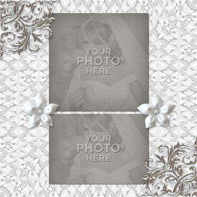 Deluxe_wedding_12x12_book-027