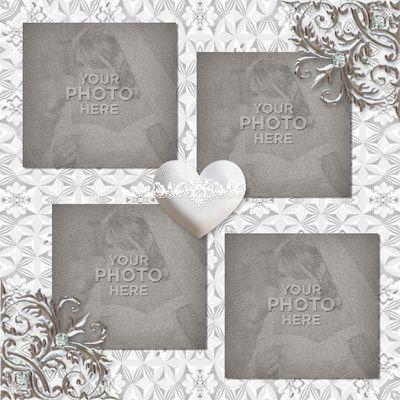 Deluxe_wedding_12x12_book-028