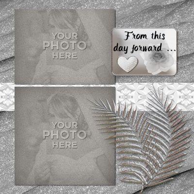 Deluxe_wedding_12x12_book-029