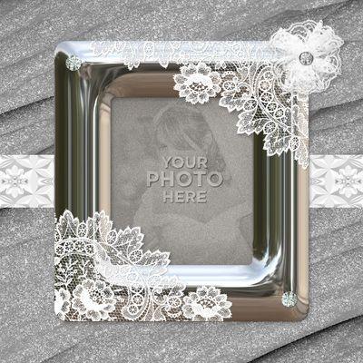 Deluxe_wedding_12x12_book-030