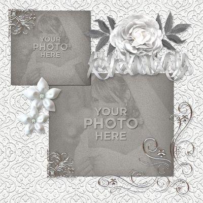 Deluxe_wedding_12x12_book-032