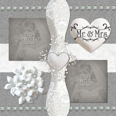 Deluxe_wedding_12x12_book-034
