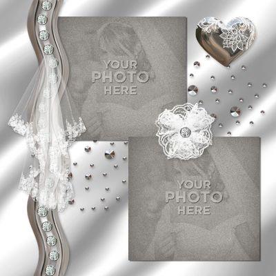 Deluxe_wedding_12x12_book-035