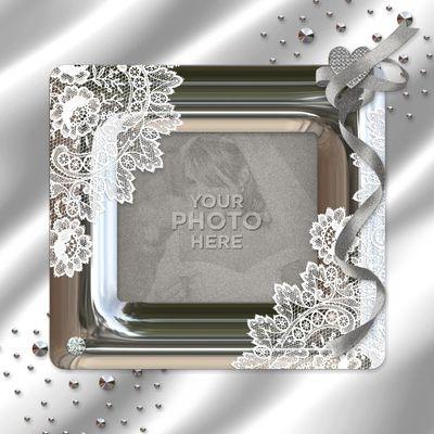 Deluxe_wedding_12x12_book-036