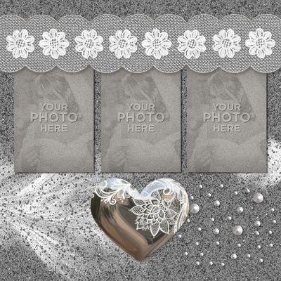 Deluxe_wedding_12x12_book-038
