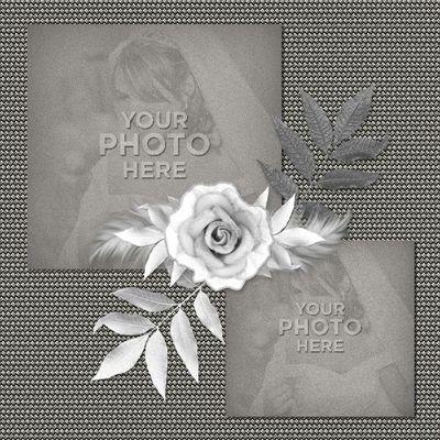 Deluxe_wedding_12x12_book-039