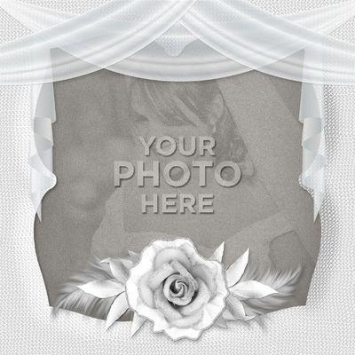Deluxe_wedding_12x12_book-040