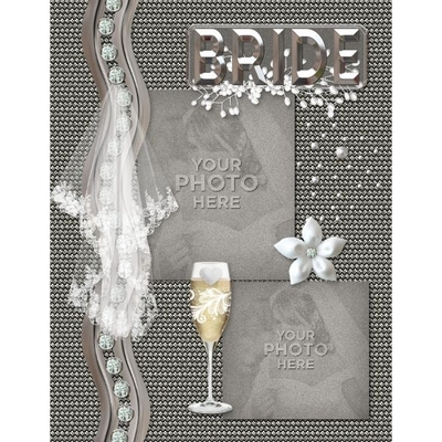 Deluxe_wedding_8x11_book-002