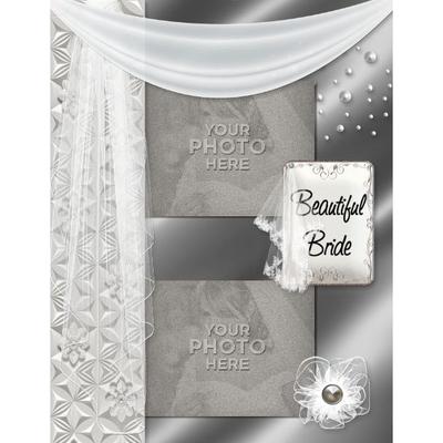 Deluxe_wedding_8x11_book-005