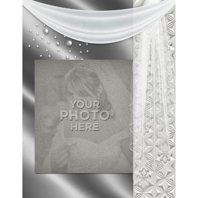 Deluxe_wedding_8x11_book-006