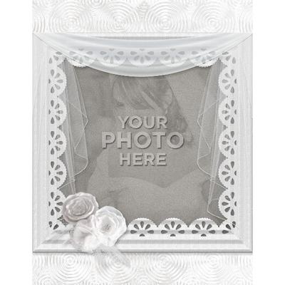Deluxe_wedding_8x11_book-007