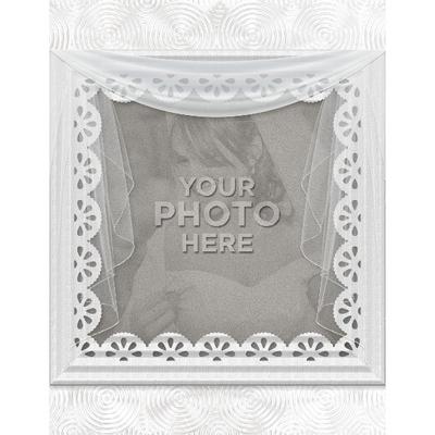 Deluxe_wedding_8x11_book-008