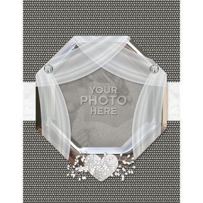 Deluxe_wedding_8x11_book-010