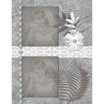 Deluxe_wedding_8x11_book-013