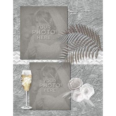 Deluxe_wedding_8x11_book-014