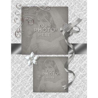 Deluxe_wedding_8x11_book-015