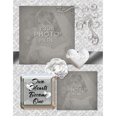 Deluxe_wedding_8x11_book-016