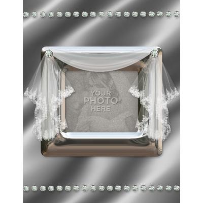 Deluxe_wedding_8x11_book-018