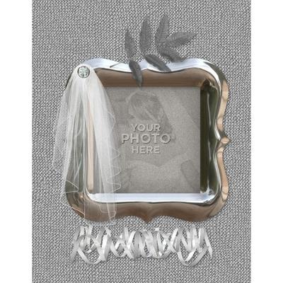 Deluxe_wedding_8x11_book-022