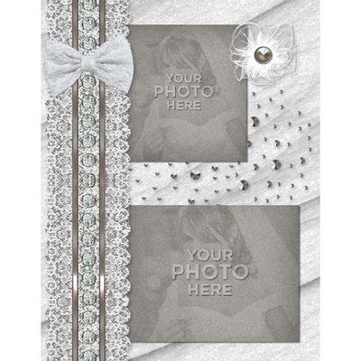 Deluxe_wedding_8x11_book-023