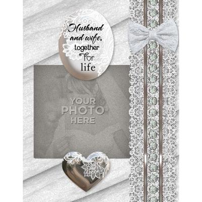 Deluxe_wedding_8x11_book-024