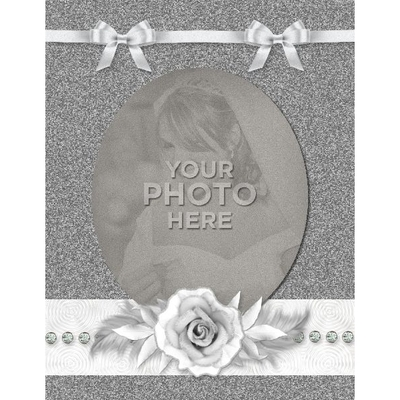 Deluxe_wedding_8x11_book-025