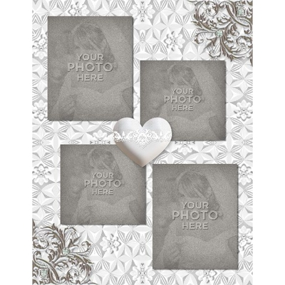 Deluxe_wedding_8x11_book-028