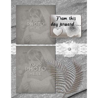 Deluxe_wedding_8x11_book-029