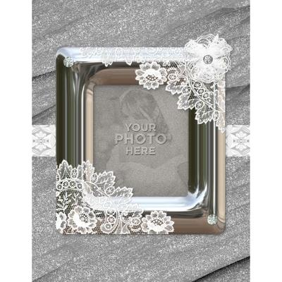 Deluxe_wedding_8x11_book-030